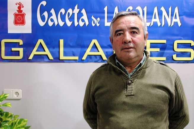 Campaña de la aceituna de La Solana: Importante merma en la recogida, pero de calidad