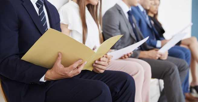 La importancia de elaborar un buen currículum vitae