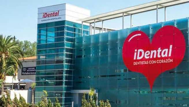 Detienen a 10 personas vinculadas con la gestión de las clínicas IDental