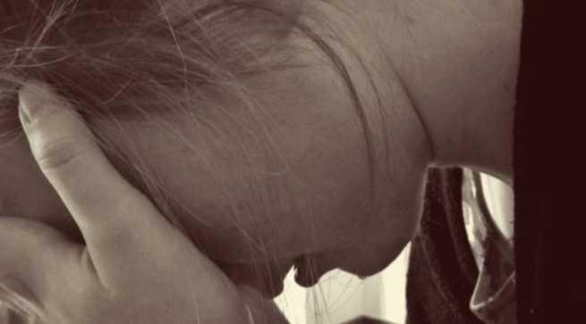 Investigan a un menor por chantajear y amenazar a compañeros a cambio de no pegarles