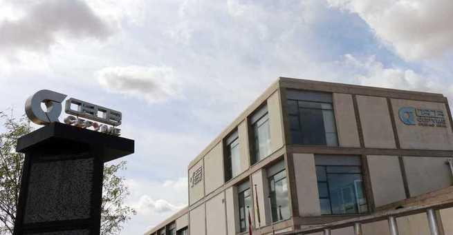 Desestimado el recurso del Ayuntamiento de Miguelturra ante el Tribunal Supremo para librarse de pagar la hipoteca del edificio de la antigua CEOE-CEPYME