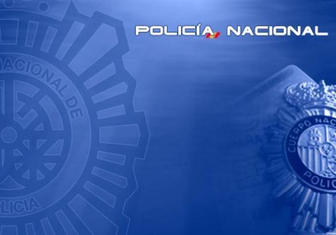 La Policía Nacional detiene a un hombre en Toledo que abusó de la hija de 9 años de su expareja y grabó las escenas en vídeo