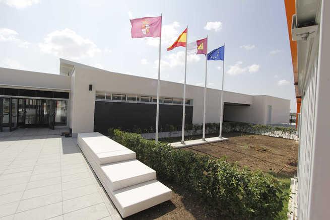El inicio del curso escolar para Infantil y Primaria transcurre sin incidentes en Illescas