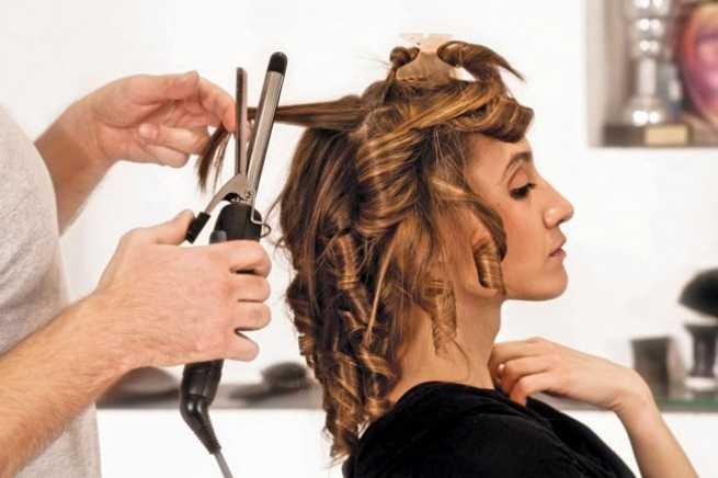 ¿Qué hay que tener en cuenta a la hora de comprar una plancha de pelo?