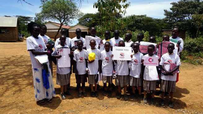 Comunitelia recibe una mención del INDEPF por su compromiso social con las enfermedades poco frecuentes