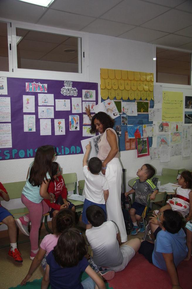 Abierto en Illescas el plazo del Servicio de Conciliación de la Vida Laboral y Familiar