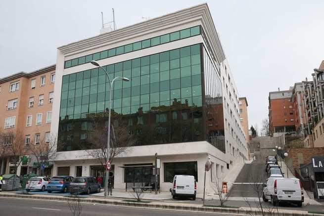 El Diario Oficial de Castilla-La Mancha publica la convocatoria de ayudas a la internacionalización de las empresas a través de la innovación
