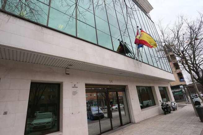 Castilla-La Mancha cuenta con su propia regulación de campings y áreas para autocaravanas