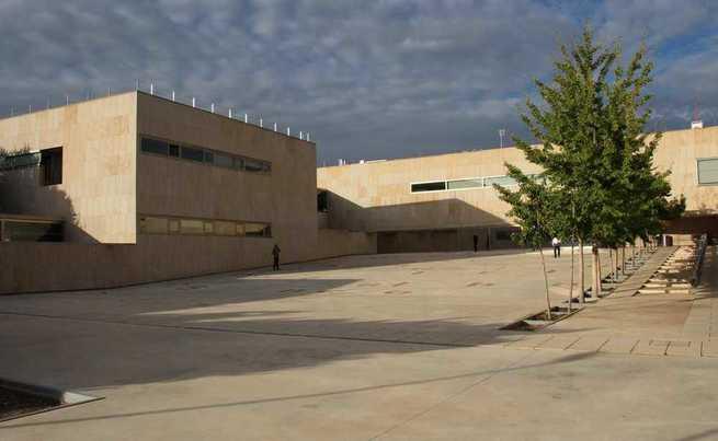 La Consejería de Educación, Cultura y Deportes cierra sus puertas debido a una avería externa que ha dejado al edificio sin suministros básicos