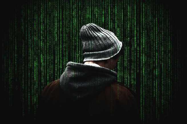 Tendencias en ciberseguridad que veremos en 2020