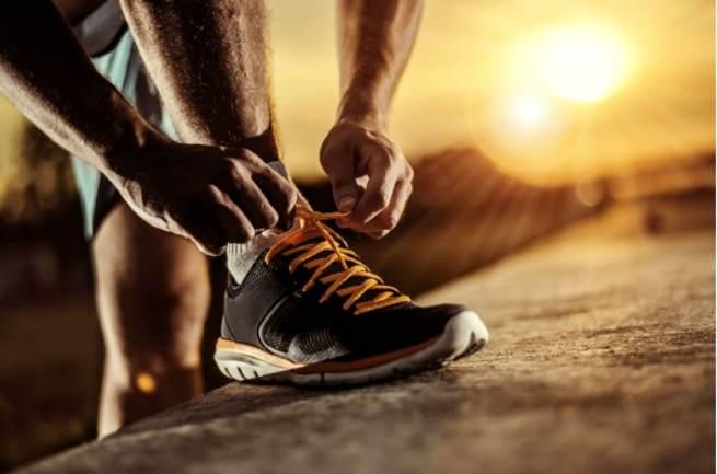 Integra el deporte en tu vida con estos consejos
