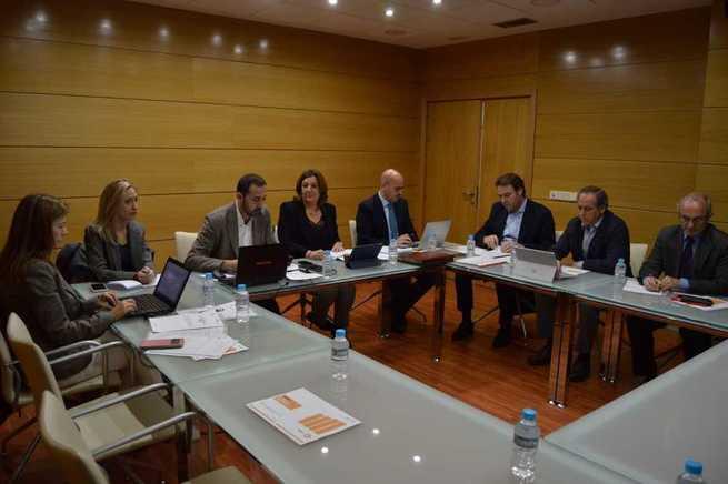 El Diario Oficial de Castilla-La Mancha publica la orden de bases para la reedición de las becas de internacionalización