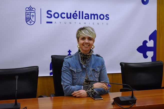 El Museo Torre del Vino de Socuéllamos, tercero que más visitantes recibió de todos los que celebraron el Día Europeo del Enoturismo en España