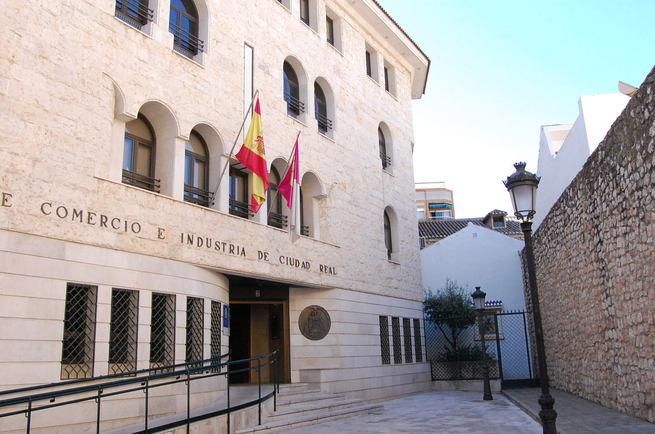 La Cámara de Comercio de Ciudad Real coordina una misión comercial a Senegal y Costa de Marfil