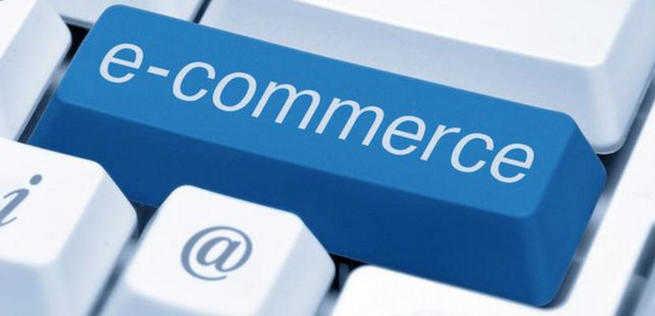 Compras en Internet. La mejor opción para encontrar los mejores productos.