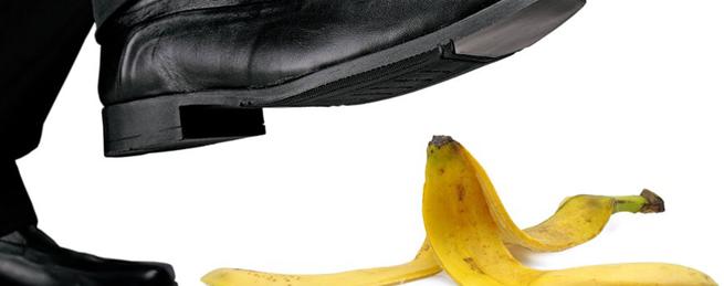 Imagen: Los 10 errores de los emprendedores principiantes