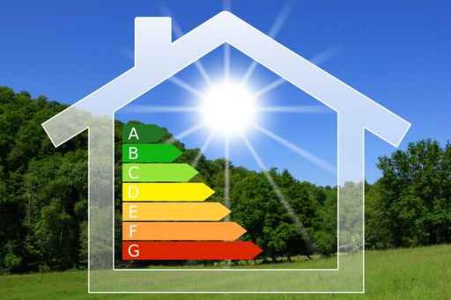 imagen solarsostenible.org