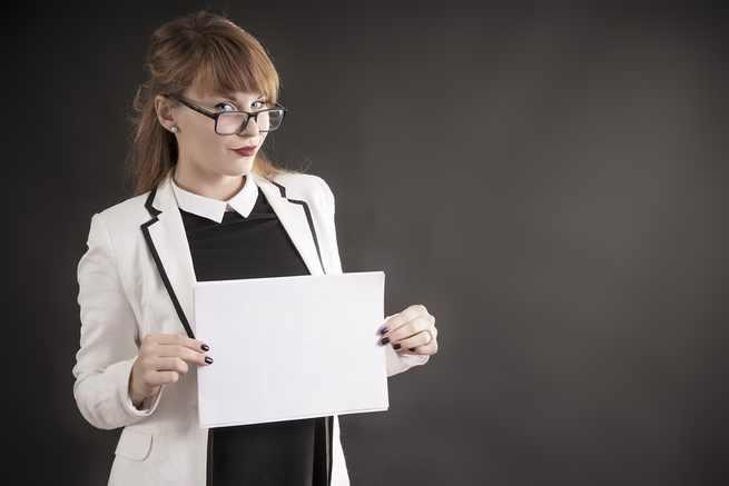 ¿Eres un emprendedor? Algunos tips que te pueden interesar para tu empresa