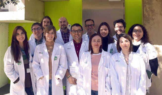 Investigadores de Ciudad Real diseñan una herramienta para el estudio estadístico y metodológico y distribuyen gratuitamente más de 4.000 ejemplares