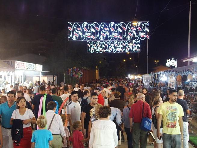 Pablo López interpretará este lunes en Cuenca sus grandes éxitos dentro de la programación de la 'Feria y Fiestas de San Julián 2016'