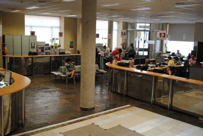 El Ayuntamiento de Valdepeñas imparte formación y perfeccionamiento a 43 trabajadores municipales