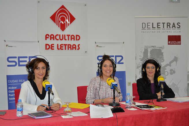 La UCLM cierra en Ciudad Real el foro de reflexión sobre la violencia económica contra las mujeres