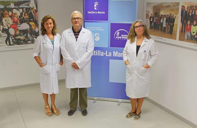 El Gobierno regional recupera servicios asistenciales e incrementa notablemente las sustituciones de profesionales en los Centros de Salud del área de Toledo