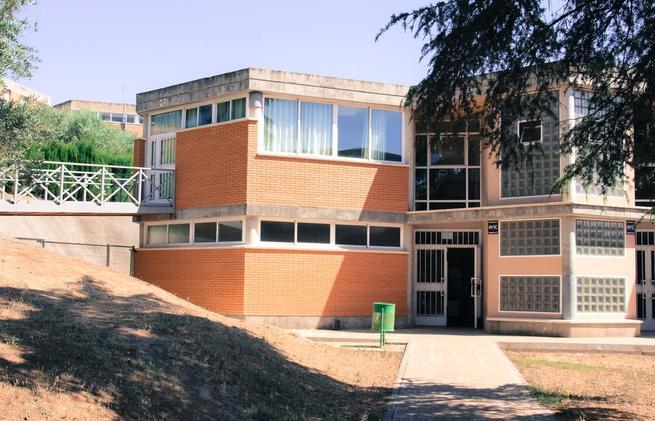 Imagen: Las residencias públicas de Castilla-La Mancha dispondrán el próximo curso de 560 plazas para estudiantes de enseñanzas obligatorias y no obligatorias