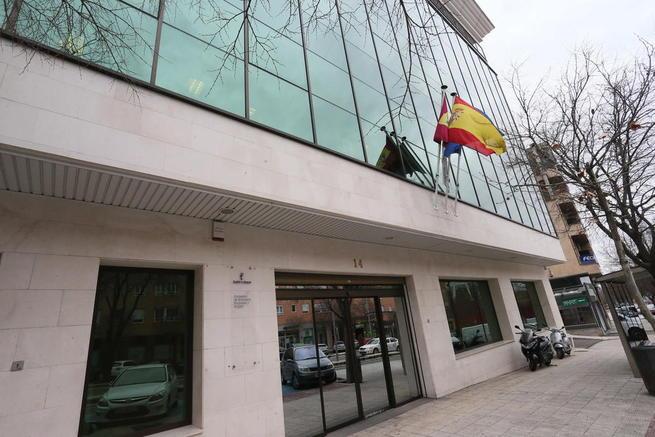 Imagen: 99 ayuntamientos de la región y 16 entidades sin ánimo de lucro solicitan 493 proyectos para contratar a 2.452 personas con el Garantía +55