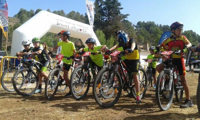 Imagen: El Gobierno regional convoca subvenciones para organización y gestión de Federaciones deportivas de Castilla-La Mancha