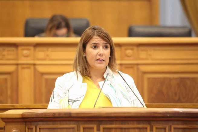 CLM elevará al próximo Consejo de Gobierno su denuncia ante la Fiscalía de Medio Ambiente por el último trasvase