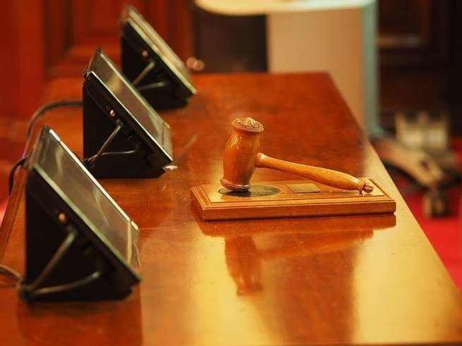 Castilla-La Mancha contará con un juzgado más en Toledo y dos plazas nuevas de magistrado en la Audiencias de Ciudad Real y Toledo