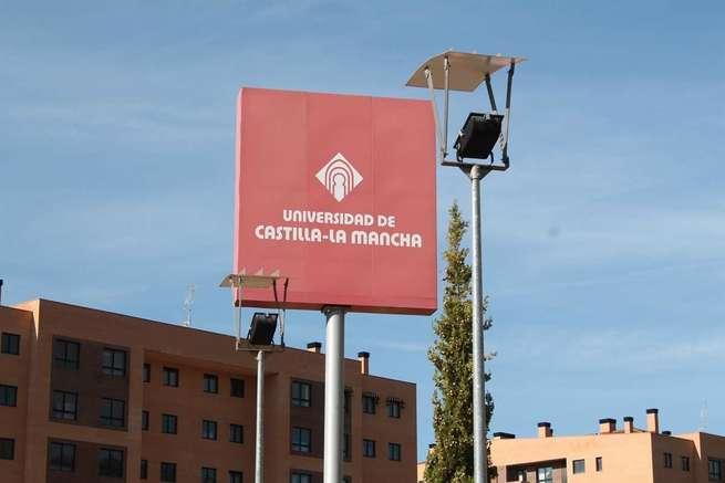 La UCLM espera que no haya problemas para que su personal cobre su nómina de este mes