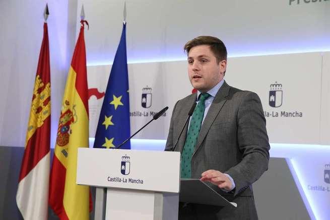 """La Junta defiende la transparencia de Puy du Fou y espera que desde """"algunos partidos"""" no se use de cara a las elecciones"""