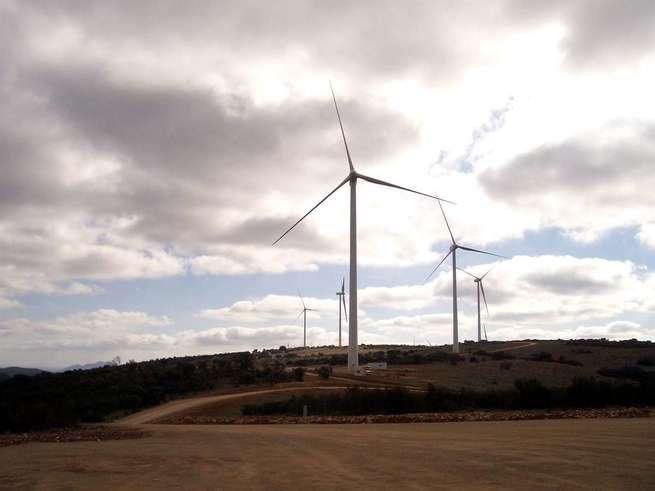 Castilla-La Mancha es la región con mayor número de proyectos fotovoltaicos de Gas Natural Fenosa Renovables