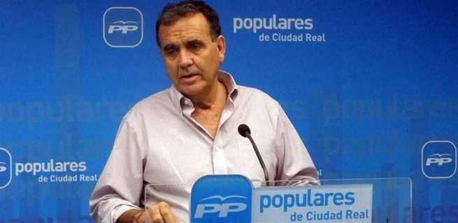 Condenan por prevaricación a siete años de inhabilitación para cargo público al exalcalde del PP de Horcajo