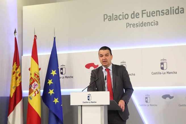 Un total de 120.000 agricultores y ganaderos de Castilla-La Mancha han solicitado ayudas de la PAC