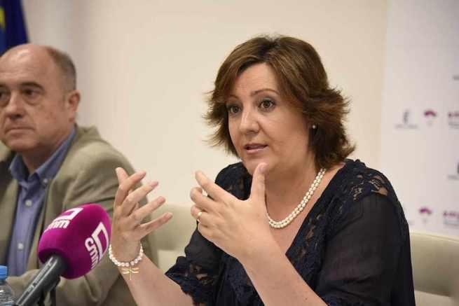 Las empresas de Castilla-La Mancha podrán solicitar desde este jueves las ayudas de la Junta a la contratación indefinida