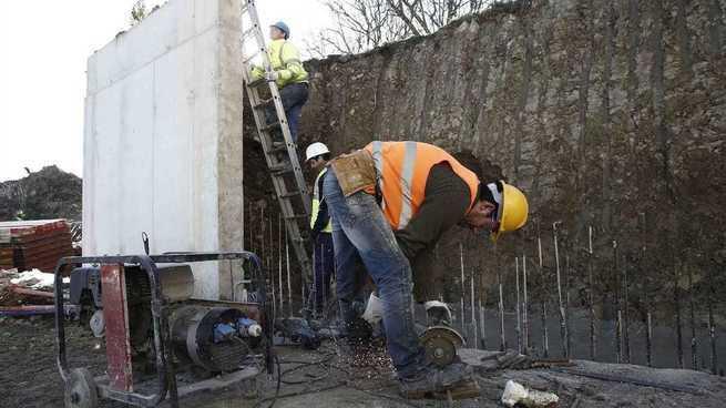 Castilla-La Mancha registra en septiembre la cifra de paro más baja desde enero de 2009, según los datos del Ministerio de Trabajo