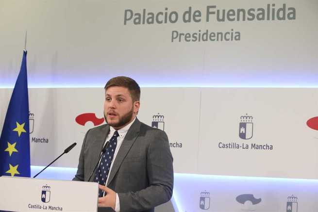 Los inspectores de juego y apuestas de Castilla-La Mancha tendrán la consideración de agentes de la autoridad