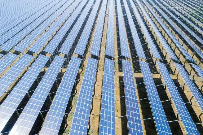 Luz verde para las plantas solares fotovoltaicas 'Torija IV' y 'Las Alberizas II y III' en Torija (Guadalajara)