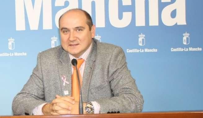 Los hospitales de la provincia de Ciudad Real reducen las listas de espera de 2.257 personas durante el último mes