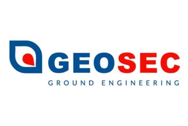 GEOSEC ha impartido una jornada sobre recalce de edificios con inyecciones de resinas