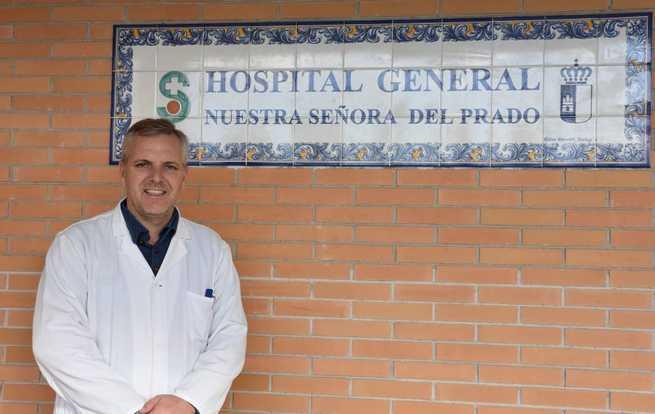 Especialistas de reconocido prestigio en el diagnóstico y tratamiento del Dolor Pélvico Crónico se darán cita en Talavera para actualizar conocimientos profesionales