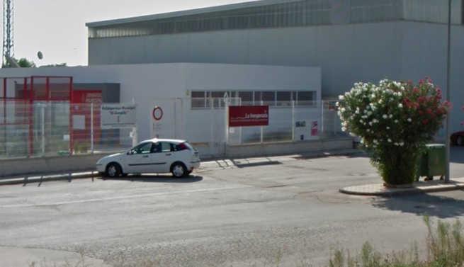 """El PSOE de Pozuelo de Calatrava lamenta que el concejal de Deportes despida a una monitora del gimnasio municipal """"por WhatsApp"""""""