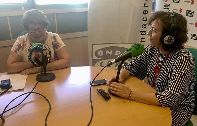 """""""Alcázar cuenta con muy buenos indicadores económicos y seguiremos trabajando para que la ciudad no vuelva nunca a frenarse"""""""