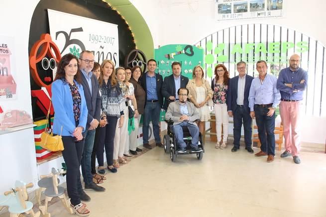 El Premio de Investigación Sanitaria Juan Carlos Izpisúa será convocado el mes próximo