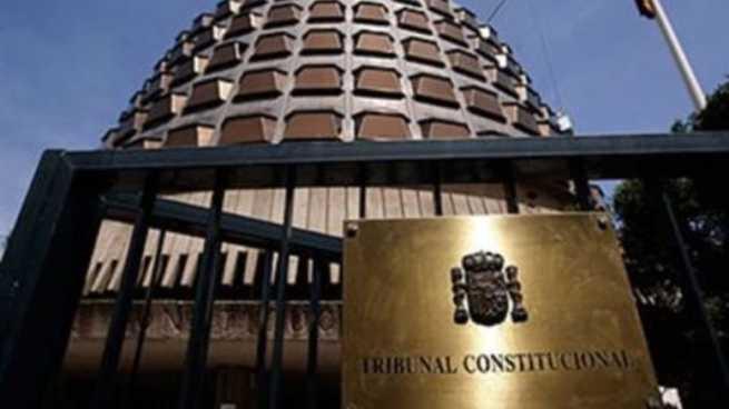 Empiezan a aplicar los criterios dictados por el Tribunal Constitucional a las solicitudes de jubilación por empleo a tiempo parcial