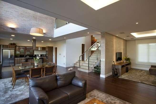 Conseguir el mejor interior en las viviendas para lograr el máximo confort en los hogares