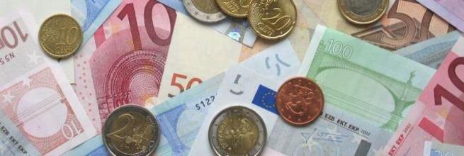 Imagen: Carencia y otros engaños de la banca